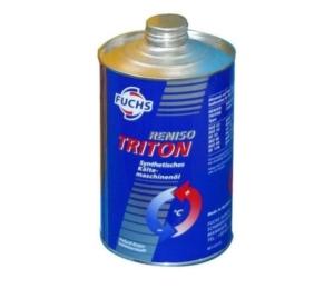 Olej RENISO TRITON SE 55 1L