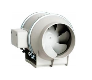Wentylator kanałowy TD-800/200