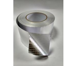 Taśma aluminiowa zbrojona 96mmx45m Supertape