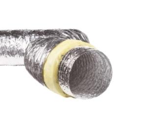 Przewód elast/izolowany Termo-flex AF-019 ECO D152