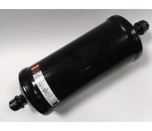 Filtr DANFOSS DCL303 skręcany (3/8-10mm)