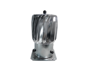Nasada kominowa COLT 150
