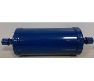 Filtr HLK164 12mm skręcany