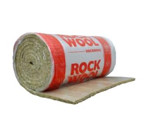 Wełna mineralna Rockwool- KLIMAFIX  40 mm (6m2)