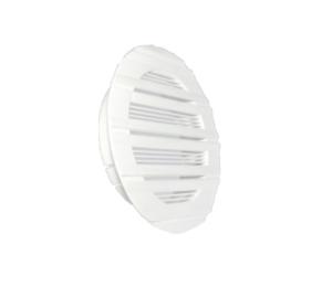Kratka standard / biały BELLA 100