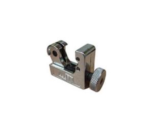 Nóż do cięcia rur REFCO (3-22mm)