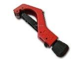 Nóż do cięcia rur TC 206 (6-50mm)