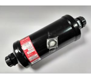 Filtr DANFOSS DML305FS 5/8'' ORING