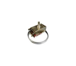 Termostat K59-P1763 RANCO  +4/-17 ; +4/-32,5