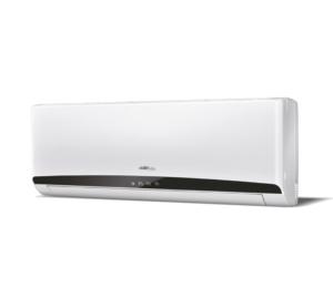Klimatyzator CHIGO CS-70V3A-WB152 White Premium Pr