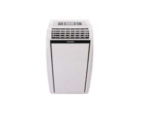 Klimatyzator przenośny Hyundai HP-12PRO-V