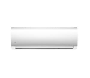 Klimatyzator Midea MSMABU-12HRDN1/12HFN1-QRD0GW