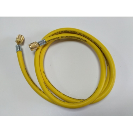 "Przewód ciśnieniowy REFCO CPS 4,0 M 1/4"""