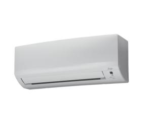 Klimatyzator Daikin ATXB35C/ARXB35C