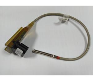 Czujnik temperatury CH530