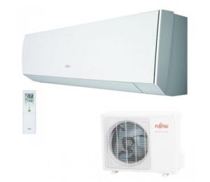 Klimatyzator FUJITSU ASYG-14LMCE / AOYG-14LMCE