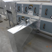 DSCN7161-300x225