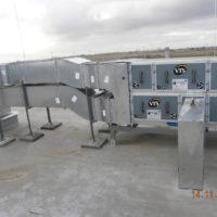 DSCN7163-300x225