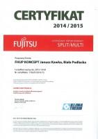 2Fujitsu