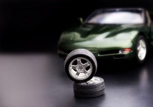 car__sserwis